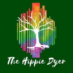 The Hippie Dyer